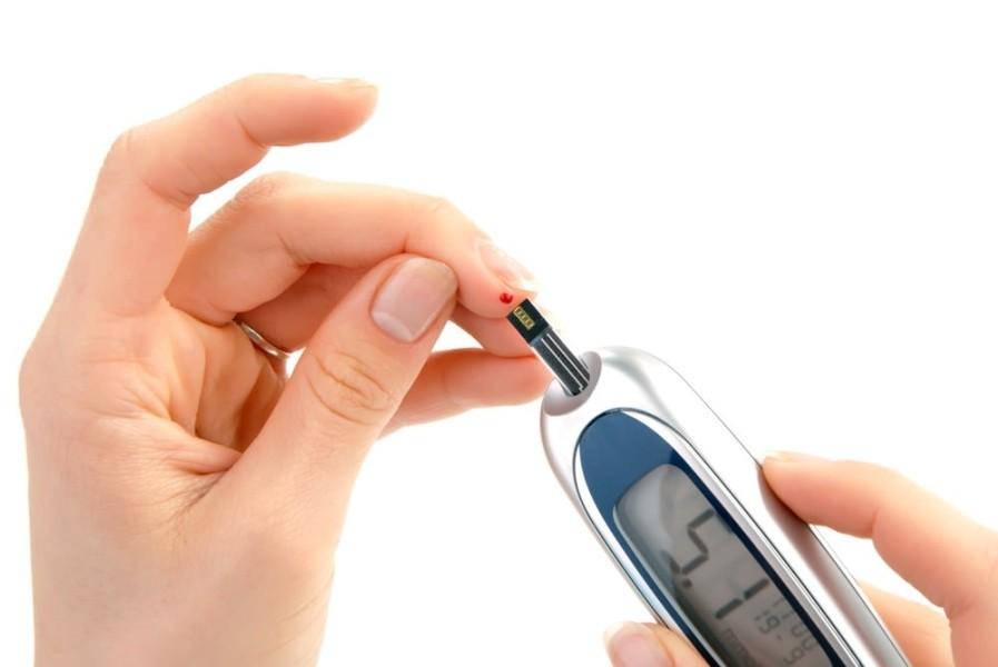 Image result for Чихрийн шижин диабет